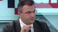 Ahmet Hakan ekrana FETÖ'cü mü çıkardı Cem Küçük'ten şok ithamlar