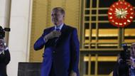 Erdoğan'dan yeni referandum sinyali: Gerekirse AB için de yaparız
