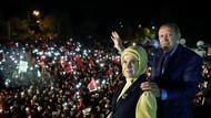 Financial Times'dan Erdoğan'ı kızdıracak analiz: Yeni sultanın buruk zaferi