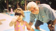 Levent Kırca'nın kızı Ayşe'nin şaşırtan değişimi