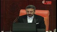 Meclis TV canlı yayın iPhone canlı izle (TBMM TV)