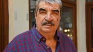 Usta oyuncu Bülent Kayabaş hayatını kaybetti!