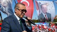 Times: Destekçileri, Erdoğan'ı yarı-tanrı olarak görüyor