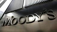 Moody's'in referandum yorumu: Politik belirsizlik artacak