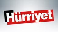 Hürriyet'ten CHP'lileri kızdıran Kılıçdaroğlu tweeti