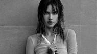 Alessandra Ambrosio pozlarıyla çıldırtacak