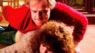 Sinemada tarihi skandal! Tecavüz sahnesi gerçek çıktı