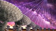 Yeni gezegen bilim dünyasını şaşırttı