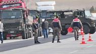 MİT TIR'larını durduran savcı tutuklandı
