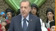 Son dakika haberleri: Erdoğan'dan flaş açıklama: YSK kararı kesin, bu iş bitti