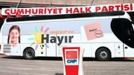 Kulis: CHP, merkez sağda boşluk tespit etti; ivmenin korunması için Anadolu tekrar gezilecek