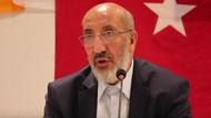 Dilipak: AK Parti içindeki AKP'liler, gizli hayır'cılar, iftar sofralarına çağrılmayabilir!