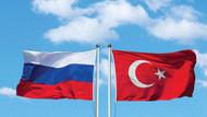 Son dakika... Rusya'dan çok sert Türkiye açıklaması