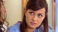Doktorlar'ın Ela'sı Yasemin Ergene şimdi ne yapıyor?
