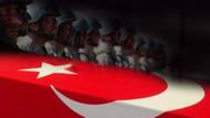 Son dakika... Şırnak'tan acı haber! 2 asker şehit oldu