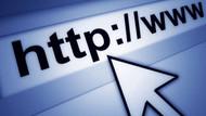 İnternette adil kullanım kotası ne zaman kalkıyor?