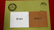 TÜSİAD: Seçim güvenliği zedelendi