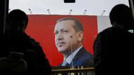 TIME'dan Erdoğan karşıtı algı operasyonu!