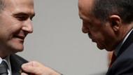 Yeniçağ bombası: Erdoğan, Yıldırım'a çok kızgınmış; Süleyman Soylu için son başbakan olacak diyorlar