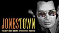Yakın tarihimizin en acımasız suçlarını konu almış belgeseller