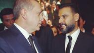 Alişan: Cumhurbaşkanı Erdoğan'a verdiğim sözü tuttum