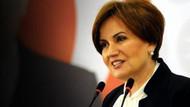 Ahmet Hakan o soruya cevap aradı: Meral Akşener başkan adayı olsa kazanır mı?