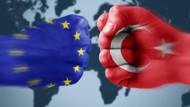 Alman gazetesinden flaş iddia! Türkiye için kritik hafta