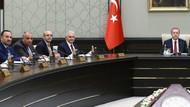 Kulis: Kabine değişikliği, referandum kampanyası sırasında da düşünülüyordu