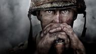 Call of Duty'den 2'nci Dünya Savaşı sürprizi!