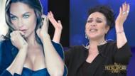 Hülya Avşar'ın programı yayından kaldırılıyor mu?