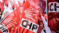 CHP sert muhalefet için harekete geçti