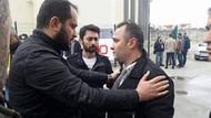 Başakşehirlilerin saldırısına uğrayan gazeteci Selman Kutlu'dan açıklama