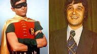 Süper kahramanlar Yeşilçam'da olsaydı