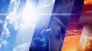 Son Dakika... Meteoroloji'den çok önemli uyarı