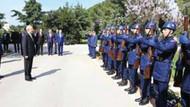 Hava Kuvvetleri Komutanı: Kılıçdaroğlu'nun karşılanmasında kasıt yok, kusur var