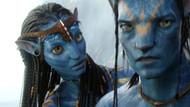 Avatar filmlerinin çıkış tarihleri belli oldu