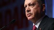 Fransa'daki seçimlerde sandıktan Erdoğan çıktı