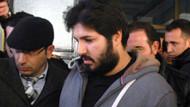 Reza Zarrab yeniden yargıç karşısında