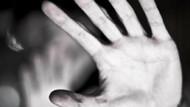 Lise öğrencisini minibüste taciz etmişti cezası belli oldu