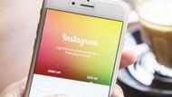 Instagram çöktü mü? Instagram'a niye girilemedi?