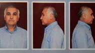 CHP'li Eren Erdem: Milli Savunma Bakanı Fikri Işık ile Adil Öksüz, 14 Temmuz gecesi görüştü