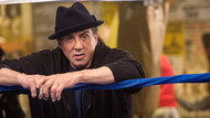 Sylvester Stallone, Marvel filmlerinde hangi karakteri canlandıracak?