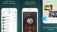 Siri, WhatsApp mesajlarınızı okuyabilecek