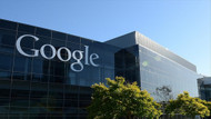 Google sahte haberlere savaş açıyor