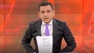 Fatih Portakal'dan AKPM kararına yorum