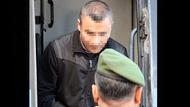 Zonguldak'ta cinsel istismar sanığına 41 yıl hapis talebi