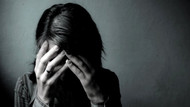 İş başvurusuna giden genç kıza tecavüz