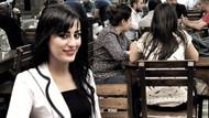 Çocuklar ölmesin diyen Ayşe Öğretmen'e hapis cezası