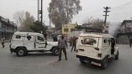 Şok iddia:  Müslümanlara karşı binlerce kişilik sözde ordu kurdu