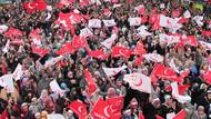 Gezici: 2019'da Saadet Partisi'ni yanına alan cumhurbaşkanını belirler